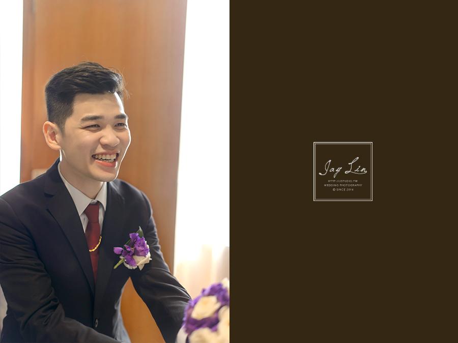 翰品酒店 婚攝 台北婚攝 婚禮攝影 婚禮紀錄 婚禮紀實  JSTUDIO_0107