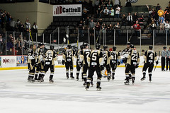 """Nailers_Wings_2-18-17-198 • <a style=""""font-size:0.8em;"""" href=""""http://www.flickr.com/photos/134016632@N02/32143933174/"""" target=""""_blank"""">View on Flickr</a>"""