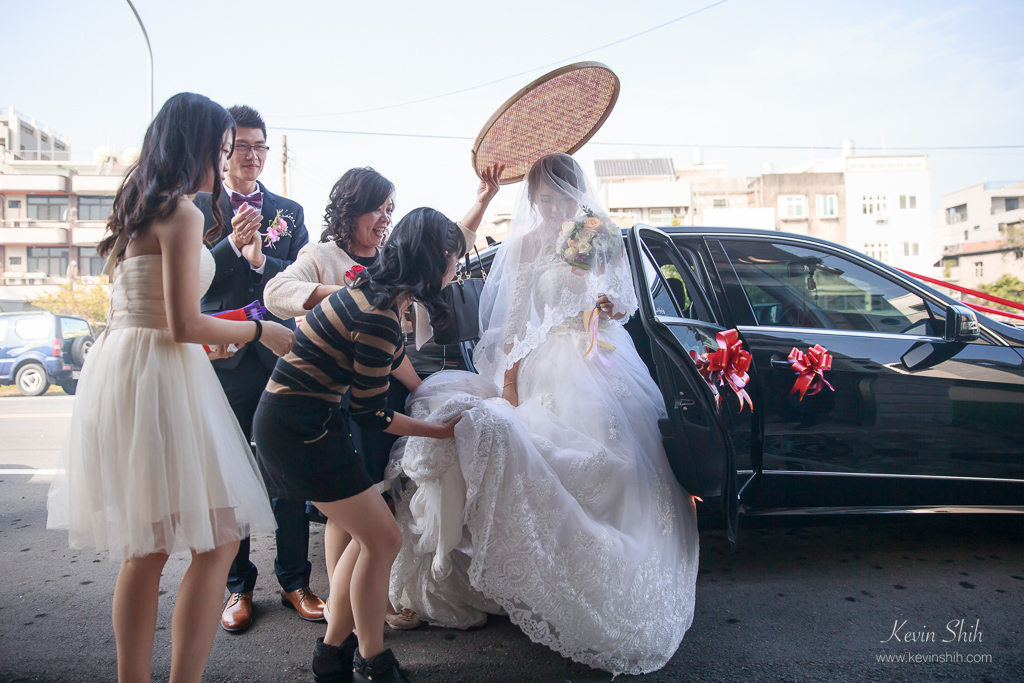 新竹晶宴婚禮攝影-婚攝推薦_023
