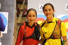 Campeonato_España-219
