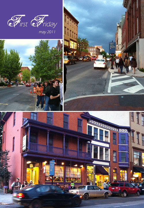52-weeks-downtown-lancaster-may-first-friday