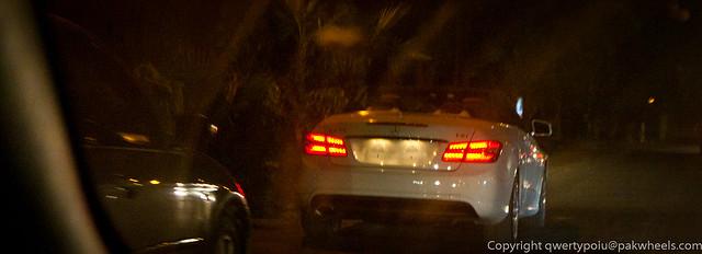 Mercedes Benz & AMG Fan Club - 5776052580 766b2a5bd9 z