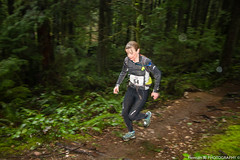 212A2630 (herman_K) Tags: race trail northshore 2014 trailrunning dirtyduo mountainmadnessca