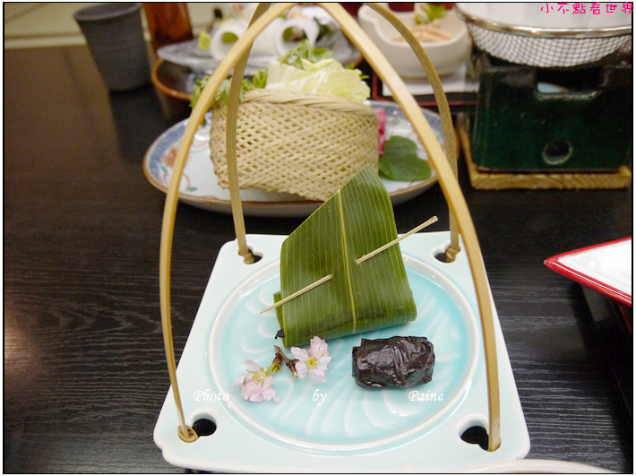 鳥取岩井屋溫泉 (26).JPG