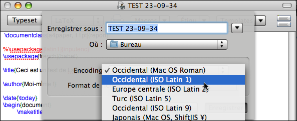 Installer Latex sur Mac 17