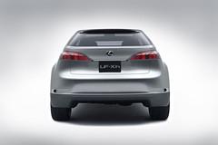 lexus-lf-xh-4