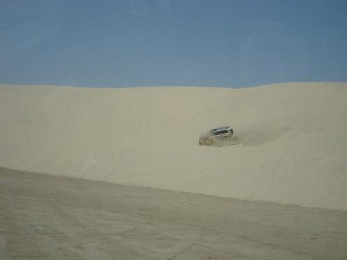 Qatar_Dune_Bashing_07004