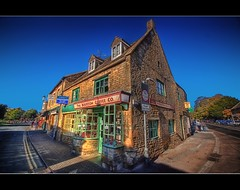 Bourton Coffee Co. (Giorgos~) Tags: uk bravo cotswolds oxfordshire hdr giorgos hotshots bourton bourtononthewater supershot i500 photomatrix mywinners impressedbeauty aplusphoto ultimateshot superbmasterpiece goldenphotographer ysplix theperfectphotographer thegoldendreams