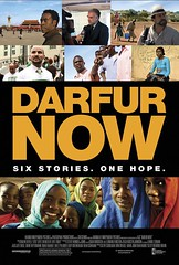 darfur_now