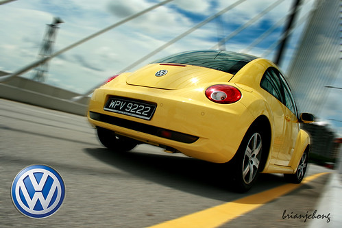 volkswagen beetle 2011 wallpaper. VW Beetle. 22, Mar 2011
