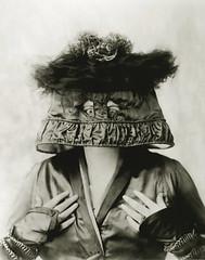 marie dressler, 1909