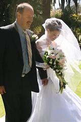 wedding 007 (Small) (dockertragic) Tags: wedding perth brady elvira