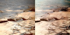 s-1P246170440ESF8754P2585L234567dR12345 (hortonheardawho) Tags: opportunity mars outcrop rock bay duck 3d interior victoria crater