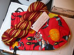 Hogwart Swap II package