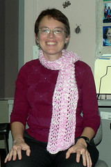 "2005-11-16 Pink Shells Scarf 001 • <a style=""font-size:0.8em;"" href=""http://www.flickr.com/photos/20166766@N06/1974775493/"" target=""_blank"">View on Flickr</a>"
