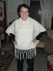 "2005-12-16 Fisherman's Poncho 001 • <a style=""font-size:0.8em;"" href=""http://www.flickr.com/photos/20166766@N06/1974811137/"" target=""_blank"">View on Flickr</a>"