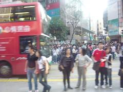P1000954 (!sickboy!) Tags: julien hong kong nandor antonin