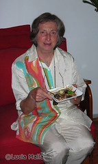 Denise-Seale