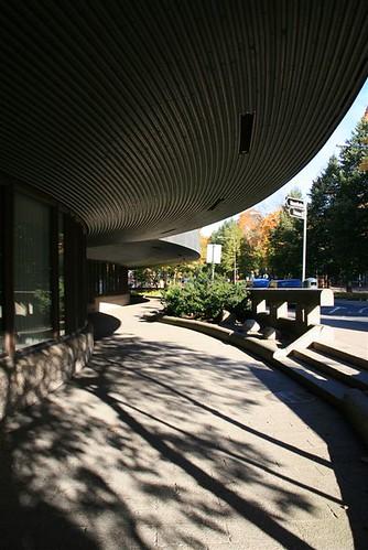 20070928_Tampere_013