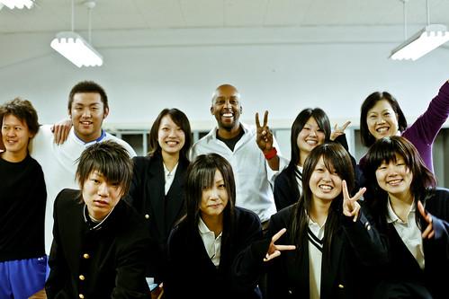 school-13.jpg
