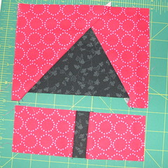 6. Sew and Trim