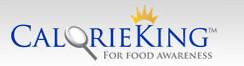 calorie king logo