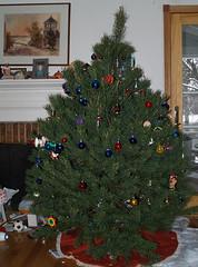 xmas tree 07
