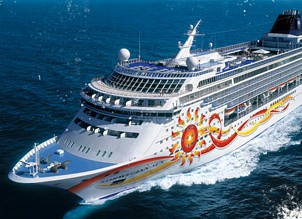 ships_575x219_sun2