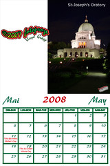 montreal at night 05 - may 08 (fotoproze) Tags: kalender 2008 calendars calendari kalendar montrealatnight  lch calendarios   calendrios dagatal  kalenders kalendari calendaris calendriers egutegiak  kalendarze calendare kalendere  kalendrar naptrak  kalende kalenterit   filir  kalendra koledarji takvimler  calendrau