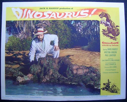 dinosaurus_lc2.jpg