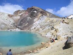 IMG_4006 (kenorrha) Tags: newzealand nznorthisland scenicsnotjustlandscapes