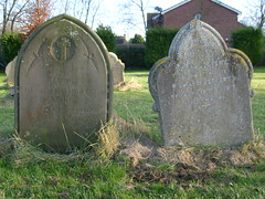 Cross and Jeffery graves (familytreeuk) Tags: history cemetery grave familyhistory cross genealogy familytree ely gravestones cambridgeshire 1917 jeffery familytreeukcouk elycemetery susanjeffery keziahcross whybrowcross richardjeffery