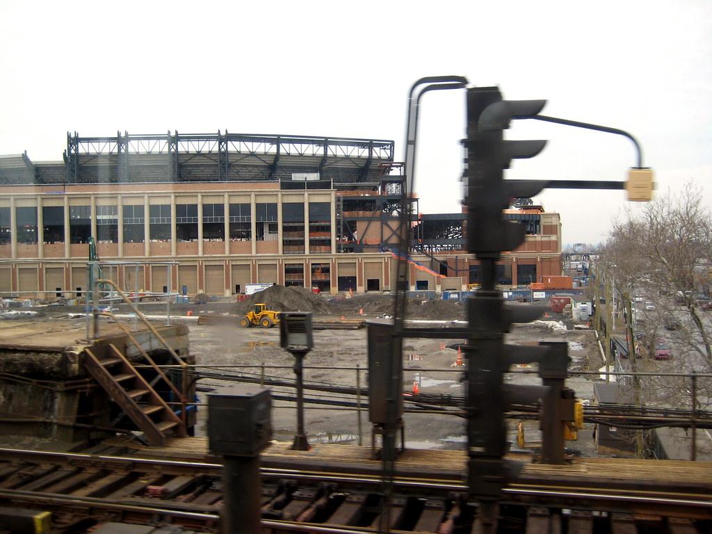 Citi Field - Nuevo Estadio de los New York Mets (2009) - Página 2 2154246957_e863aa36d1_b