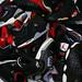 Air Jordan Photo 15