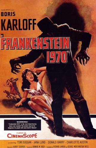 frankenstein1970_poster.jpg