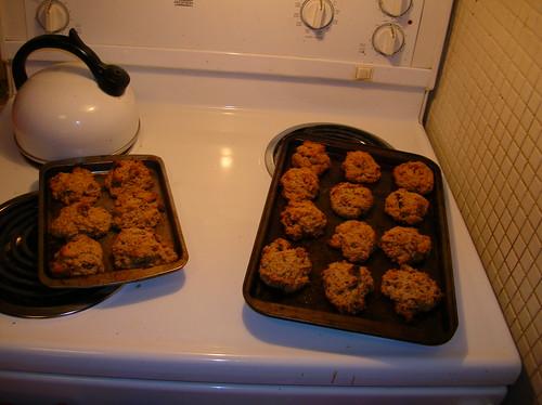 cookies!!! 001