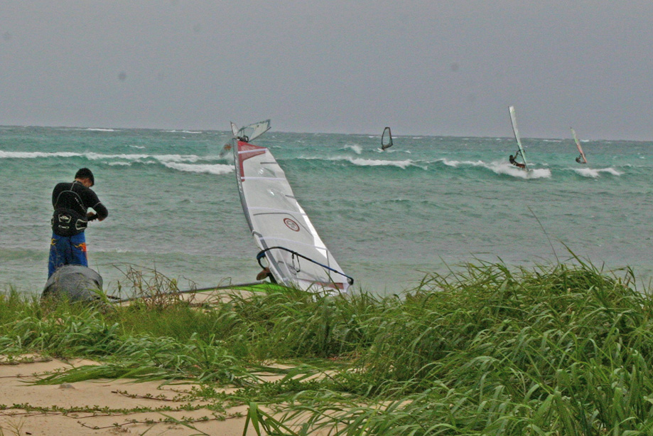 windsurfmexico