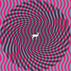 Deerhunter- Cryptograms