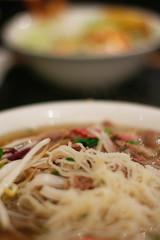soup bokeh