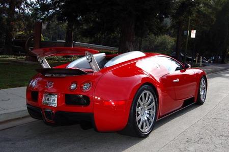 bugatti-veyron-rojo-1