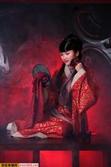 Chinese Traditional Custume 45.jpg
