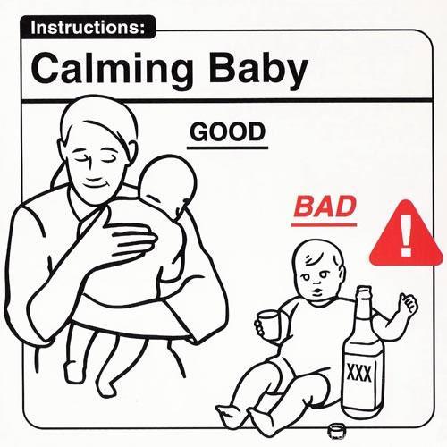 calming-baby