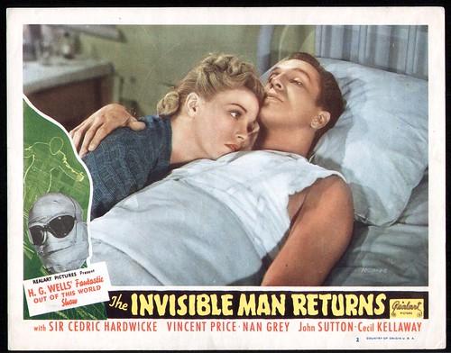 invisiblemanreturn_reallc2.jpg