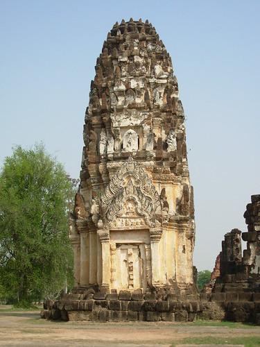 Sukhotai-W Phra Phai Luang (3)