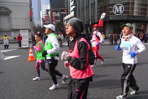 Takeyama & Matsuno