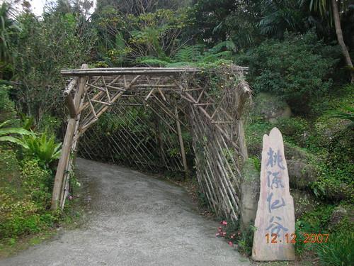 DSCN9332