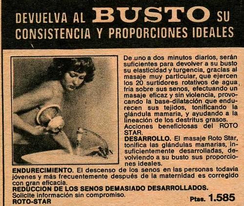 busto 02