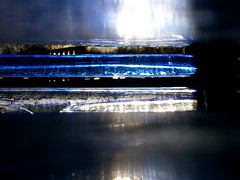 blue hue (Yersinia) Tags: uk greatbritain england abstract london art public geotagged europe unitedkingdom britain lewisham eu gb yuck safe southlondon ladywell urbanabstract urbanabstracts bluething londonset ccnc photographical yersinia londonpool urbanfragmentspool casioexz110 guessnot lewishamhospital londonsculptures publicsculptureuk southlondonpool catfordladywellandlewisham londonsculpturesset londonsculpturespool southlondonset lewishampool urbanabstractsset urbanabstractspool publicsculptureukpool sculptureandstatuary publicsculputureuk londonboroughcollection