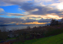 Seattle_HDR-13