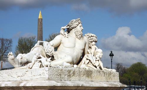 París Semana Santa 2008 (030)